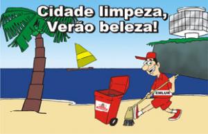 praialimpa