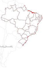 zona_costeira_22956